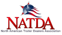 National American Trailer Dealers Association